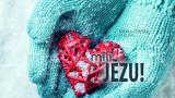 Mīli Jēzu! | Vilnis Gleške