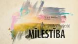 Transformējošā Mīlestība | Vilnis Gleške