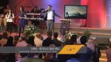 Mēs – Kristus taisnība | Valters Gleške & Normunds Lemantovičs