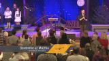 Savienība uz Mūžību | Vilnis Gleške